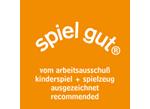 spiel-gut_klein.png